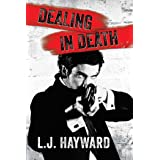 Dealing in Death: A Death and the Devil Extended Novella