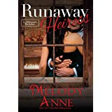 Runaway Heiress (The Andersons, Book 6) (Billionaire Bachelors series) (English Edition)