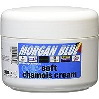 MORGAN BLUE(モーガンブルー) シャモワクリーム [chamois cream] 200ml 股ずれ/肌荒れ予…