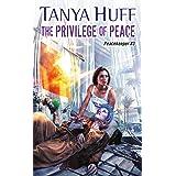 The Privilege of Peace: 3