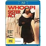 Sister Act (Blu-ray)