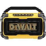 Dewalt DCR011-XJ 12V / 18V XR Premium Bluetooth Speaker