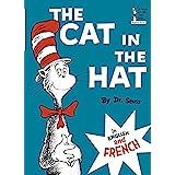 Cat In The Hat Le Chat Au Chapeau