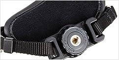 カメラ用カメラグリップ