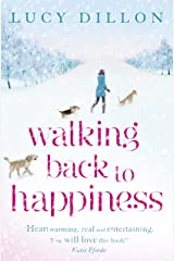 Walking Back To Happiness Kindle Edition