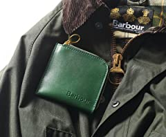 Barbour 2015 Autumn & Winter Collection e-MOOK
