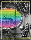 カレル・ゼマン傑作選 ブルーレイセット(『悪魔の発明』『ほら男爵の冒険』収録) [Blu-ray]