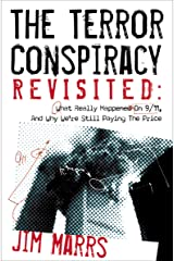 The Terror Conspiracy Revisited Kindle Edition