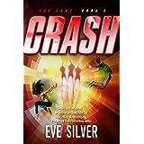 Crash (The Game Book 3)