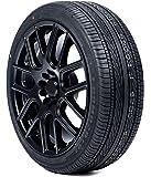 フェデラル/FEDERAL サマータイヤ FORMOZA FD2 18インチ 215/45ZR18 93W XL