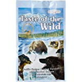 Taste of the Wild Pacific Stream Canine 2.0kg