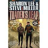 Trader's Leap: 23