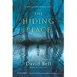 Hiding Place: A Thriller