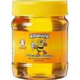Sanhee Premium Honey, 450 g