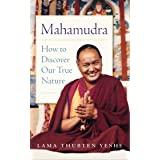 Mahamudra: How to Discover Our True Nature