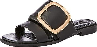 Senso Women's Harry I Fashion Sandals