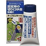 住友化学園芸 殺菌剤 トップジンMペースト 100g