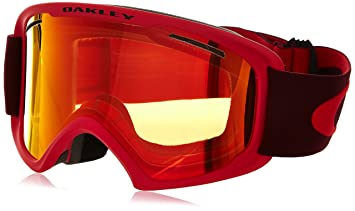 mens oakley ski goggles  Amazon