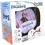 Disney Frozen 2 Spot It