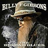 Big Bad Blues (Lp)