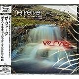 ディス・イズ・ミュージック:ザ・シングルズ 92-98
