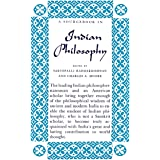 Source Book in Indian Philosophy (Princeton Paperbacks)