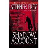 Shadow Account: A Novel