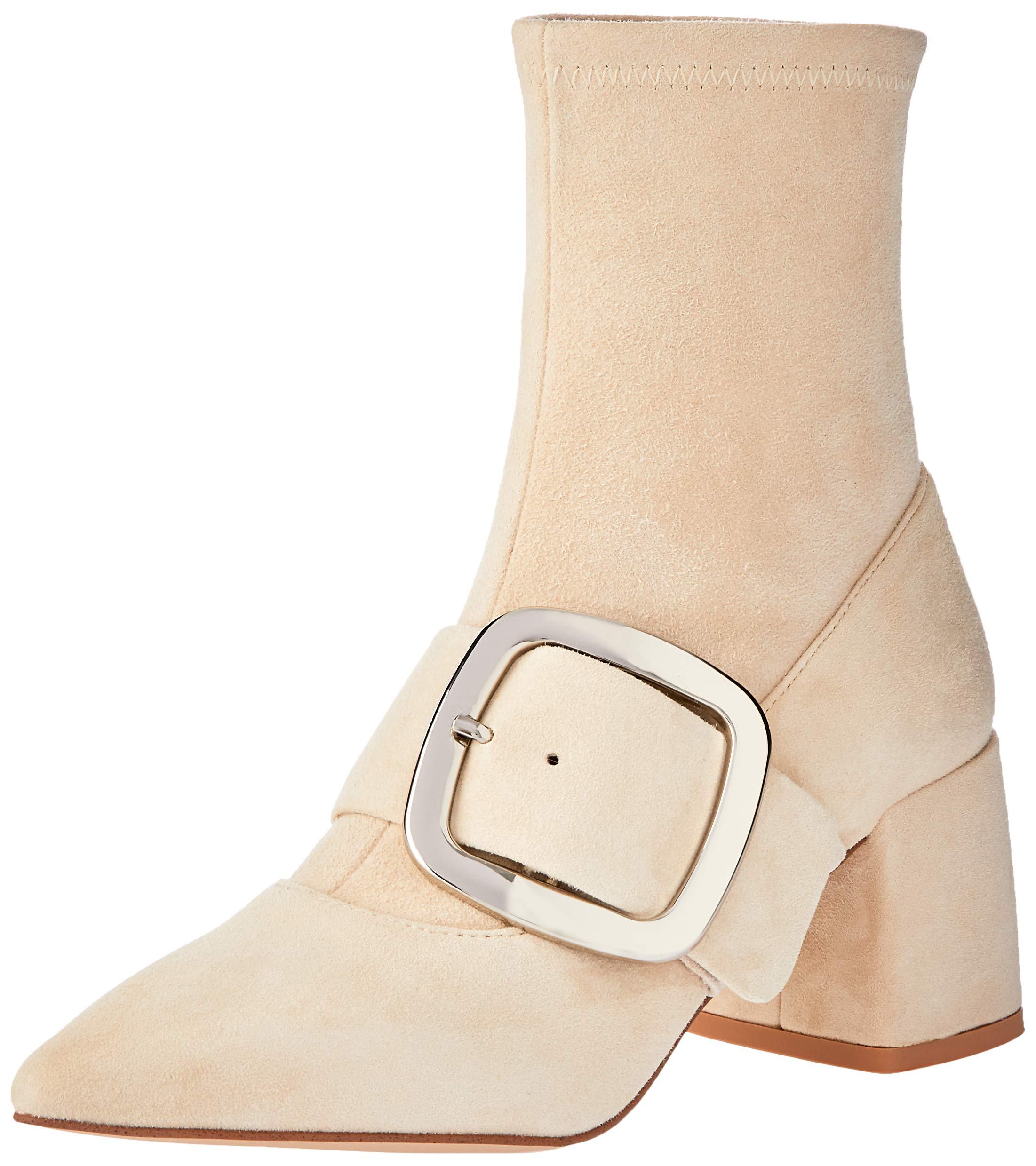 Senso Women's Sabine III Boots