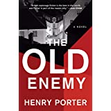 The Old Enemy