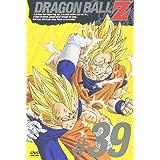 DRAGON BALL Z #39 [DVD]