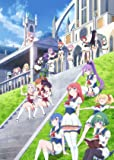 Lapis Re:LiGHTs vol.2(初回限定版) [Blu-ray]