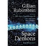 Space Demons