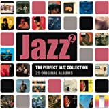 Perfect Jazz Collection 2 / Various