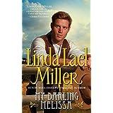 My Darling Melissa (Corbin Series Book 4)