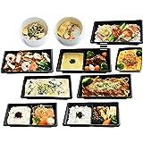 トウキョウフライトキッチン 世界のMain Dish 食べ比べ10種セット_TFK 機内食