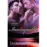 Inescapable: a ménage à trois romance