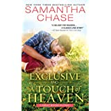 Exclusive / A Touch of Heaven