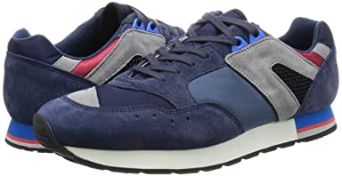 French Trainer 1300FS: Navy