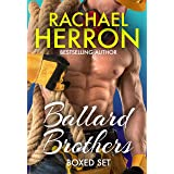 Ballard Brothers Boxed Set