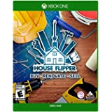 House Flipper for Xbox One