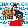 新田恵海-NEXT PHASE-女性タレント-HD(1440×1280)68769