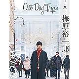 One Day Trip Vol.1