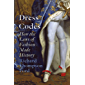Dress Codes: How the Laws of Fashion Made History (English E…