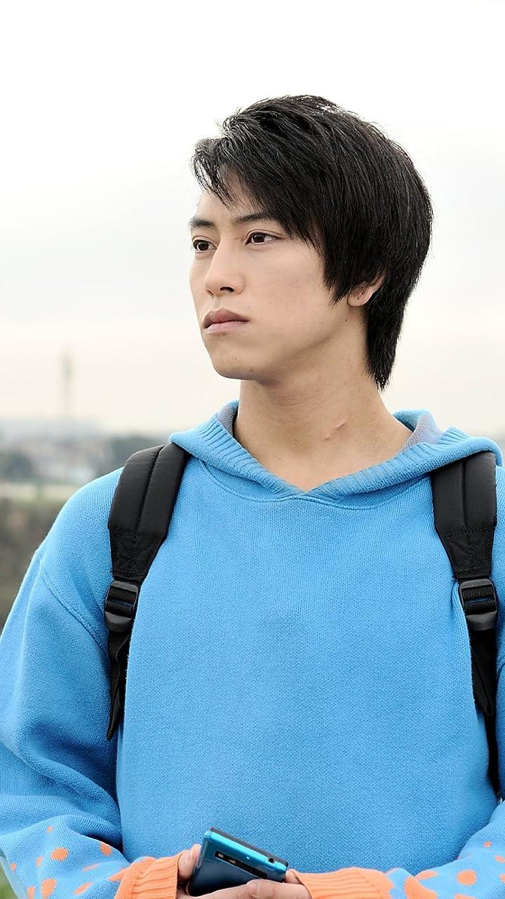佐野岳 Hd 720 1280 壁紙男性タレント画像22187 スマポ
