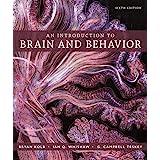 Introduction to Brain & Behavior 6e