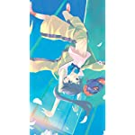 化物語 iPhone8,7,6 Plus 壁紙 拡大(1125×2001) 『偽物語』阿良々木 火憐(あららぎ かれん)