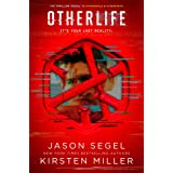 OtherLife: Last Reality Series