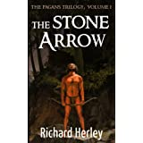 The Stone Arrow (The Pagans Book 1)