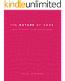 The Nature of Code (English Edition)