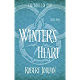 Winter's Heart: Book 9 of the Wheel of Time